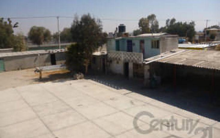 Foto de terreno habitacional en venta en, cuatro caballerías, nextlalpan, estado de méxico, 1708676 no 13