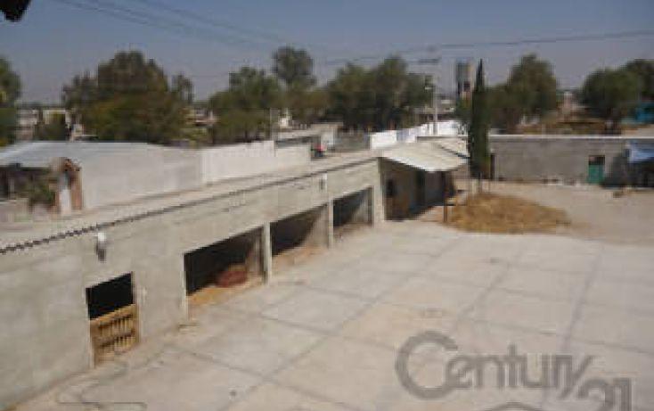 Foto de terreno habitacional en venta en, cuatro caballerías, nextlalpan, estado de méxico, 1708676 no 14