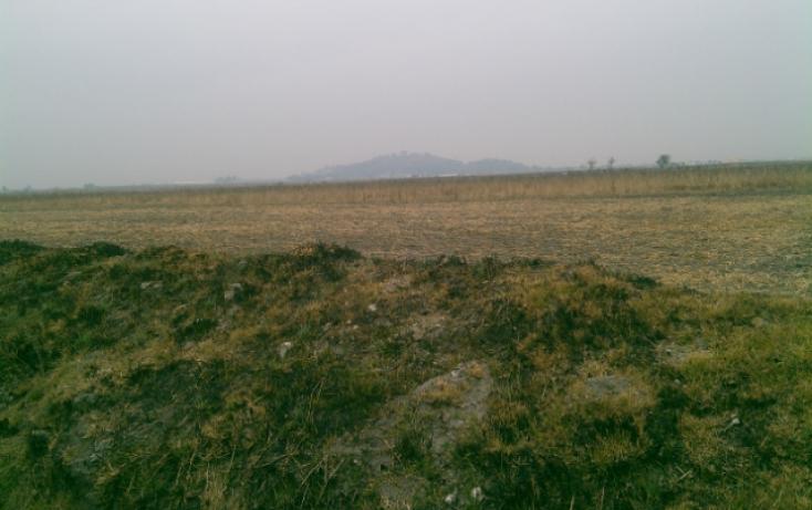 Foto de terreno habitacional en venta en cuatro caminos, la concepción coatipac la conchita, calimaya, estado de méxico, 780389 no 02