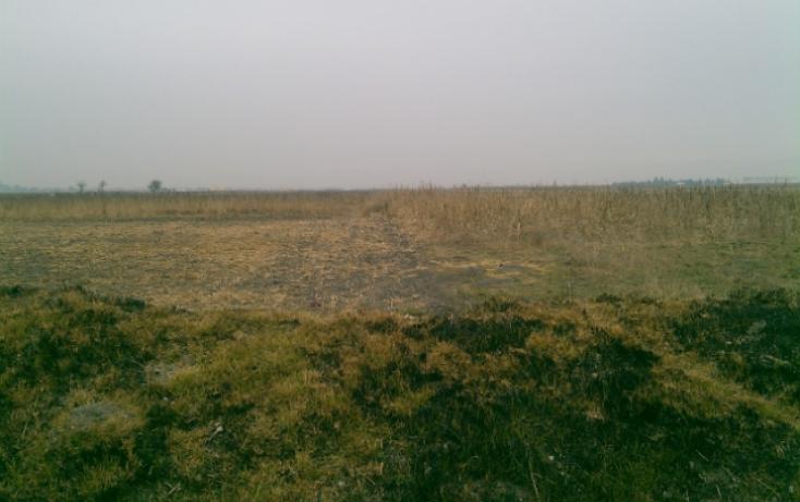 Foto de terreno habitacional en venta en cuatro caminos, la concepción coatipac la conchita, calimaya, estado de méxico, 780389 no 03