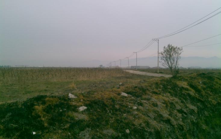 Foto de terreno habitacional en venta en cuatro caminos, la concepción coatipac la conchita, calimaya, estado de méxico, 780389 no 04