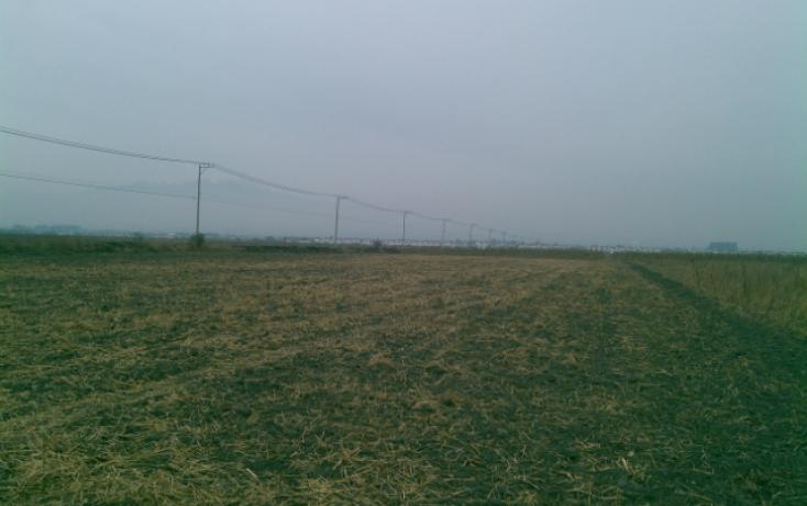 Foto de terreno habitacional en venta en cuatro caminos, la concepción coatipac la conchita, calimaya, estado de méxico, 780389 no 05