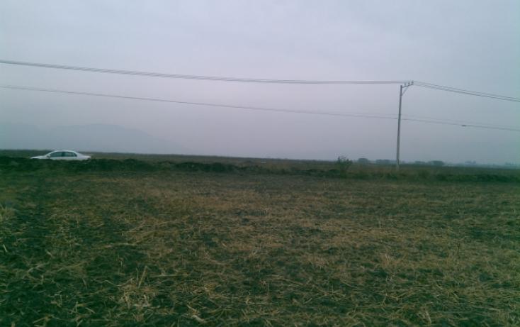 Foto de terreno habitacional en venta en cuatro caminos, la concepción coatipac la conchita, calimaya, estado de méxico, 780389 no 06