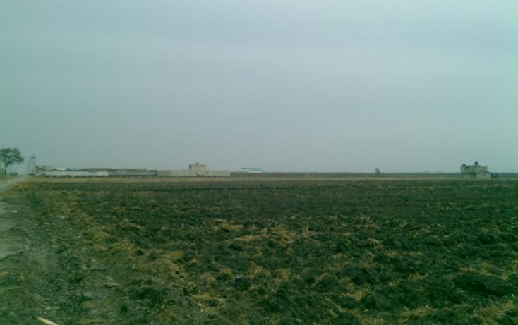 Foto de terreno habitacional en venta en cuatro caminos, la concepción coatipac la conchita, calimaya, estado de méxico, 784669 no 01