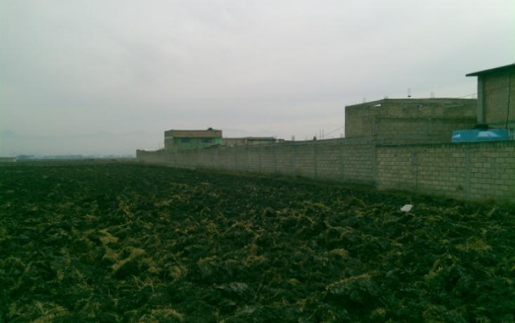Foto de terreno habitacional en venta en cuatro caminos, la concepción coatipac la conchita, calimaya, estado de méxico, 784669 no 03