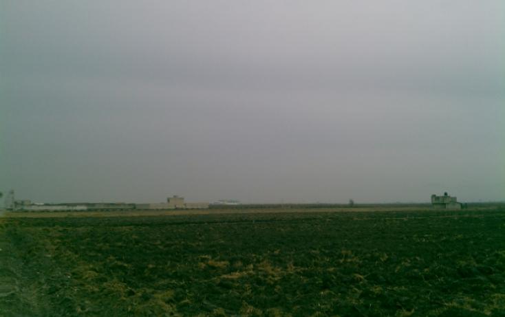 Foto de terreno habitacional en venta en cuatro caminos, la concepción coatipac la conchita, calimaya, estado de méxico, 784669 no 04