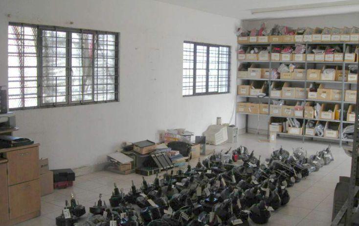 Foto de local en venta en cuauhnahuac sn, revolución, cuernavaca, morelos, 1702882 no 02
