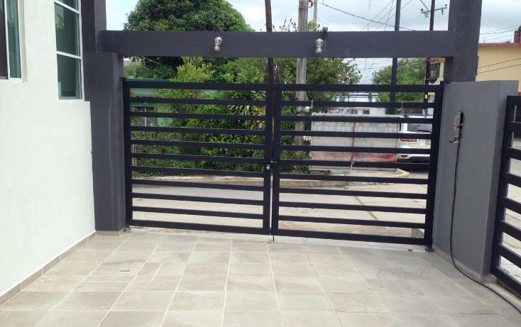 Foto de casa en venta en cuauhtemoc 0, primavera, tampico, tamaulipas, 2648527 No. 05