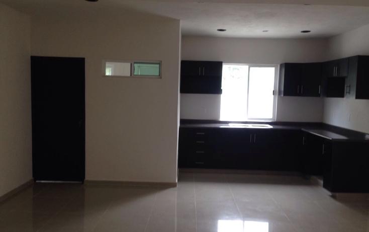 Foto de casa en venta en cuauhtemoc 0, primavera, tampico, tamaulipas, 2648527 No. 06