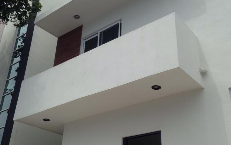 Foto de casa en venta en cuauhtemoc 0, primavera, tampico, tamaulipas, 2648527 No. 07