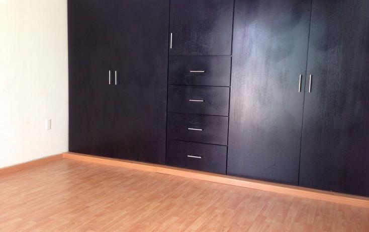 Foto de casa en venta en cuauhtemoc 0, primavera, tampico, tamaulipas, 2648527 No. 08
