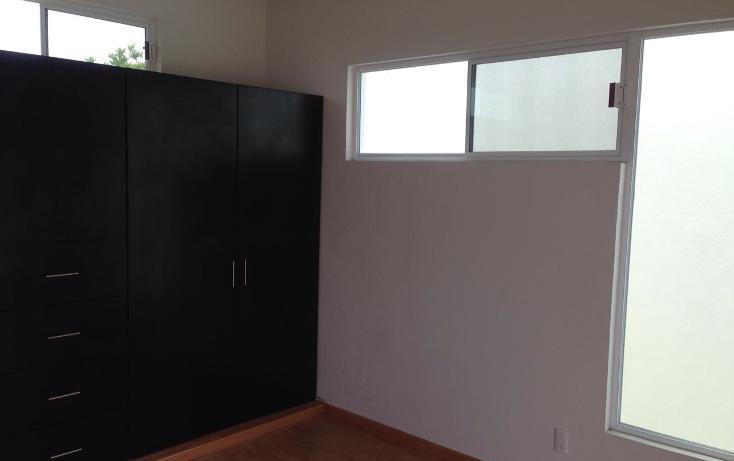 Foto de casa en venta en cuauhtemoc 0, primavera, tampico, tamaulipas, 2648527 No. 10