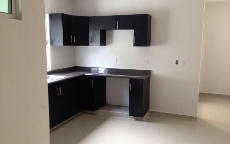 Foto de casa en venta en cuauhtemoc 0, primavera, tampico, tamaulipas, 2648527 No. 11