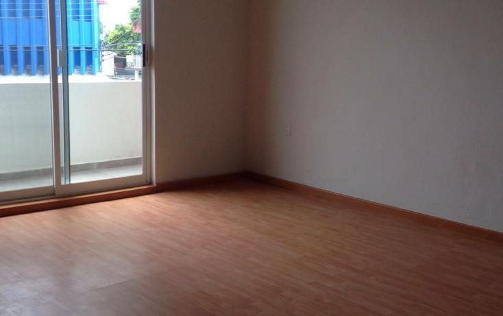 Foto de casa en venta en cuauhtemoc 0, primavera, tampico, tamaulipas, 2648527 No. 15