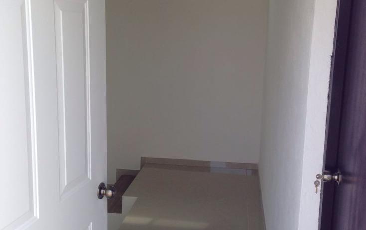 Foto de casa en venta en cuauhtemoc 0, primavera, tampico, tamaulipas, 2648527 No. 17