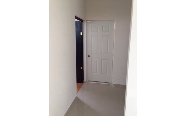 Foto de casa en venta en cuauhtemoc 0, primavera, tampico, tamaulipas, 2648527 No. 18