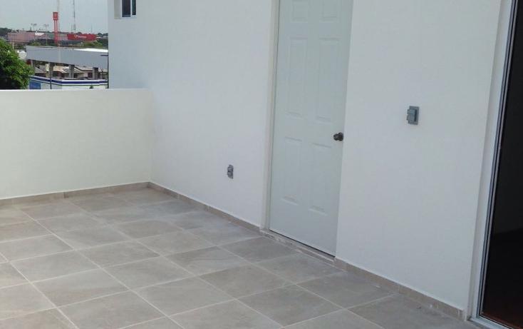 Foto de casa en venta en cuauhtemoc 0, primavera, tampico, tamaulipas, 2648527 No. 21