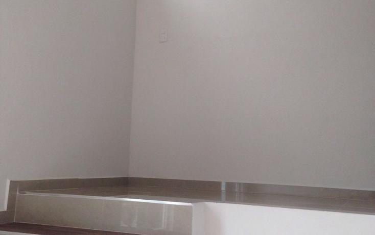 Foto de casa en venta en cuauhtemoc 0, primavera, tampico, tamaulipas, 2648527 No. 22