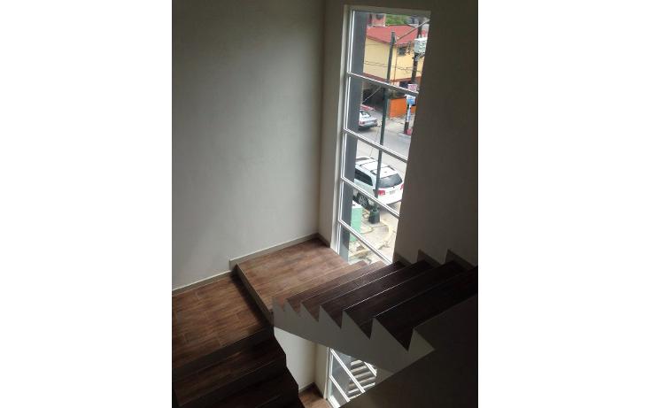 Foto de casa en venta en cuauhtemoc 0, primavera, tampico, tamaulipas, 2648527 No. 24