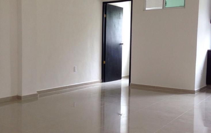 Foto de casa en venta en cuauhtemoc 0, primavera, tampico, tamaulipas, 2648527 No. 29