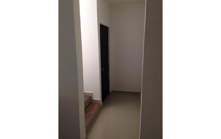Foto de casa en venta en cuauhtemoc 0, primavera, tampico, tamaulipas, 2648527 No. 30