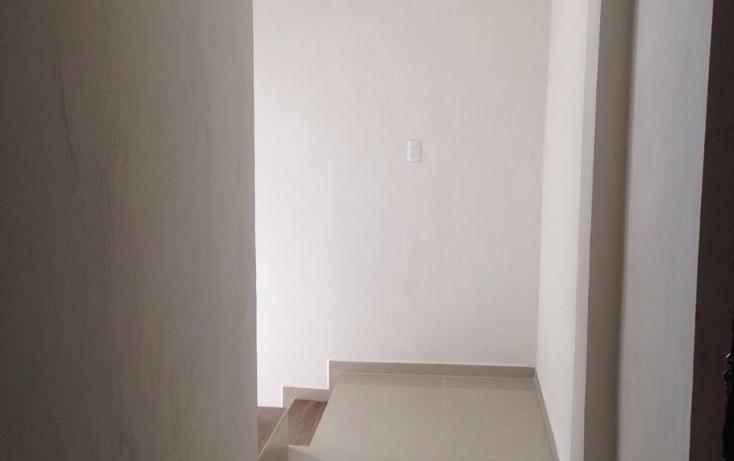 Foto de casa en venta en cuauhtemoc 0, primavera, tampico, tamaulipas, 2648527 No. 31