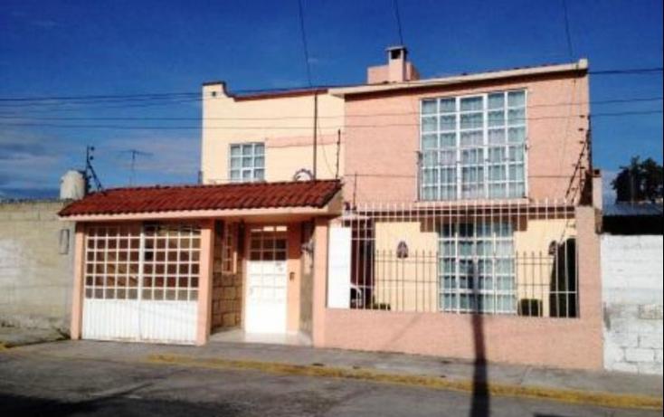 Foto de casa en renta en cuauhtémoc 1, alejandría, toluca, estado de méxico, 631380 no 01