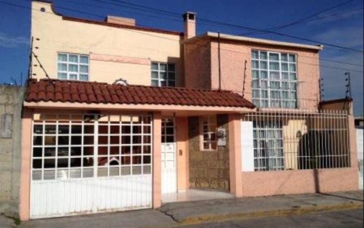 Foto de casa en renta en cuauhtémoc 1, alejandría, toluca, estado de méxico, 631380 no 02