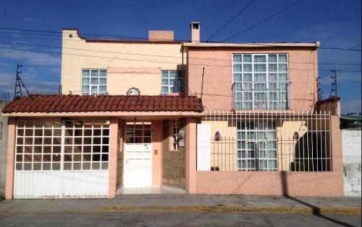 Foto de casa en renta en cuauhtémoc 1, alejandría, toluca, estado de méxico, 631380 no 03