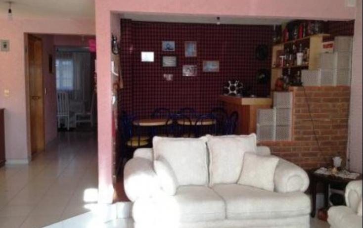 Foto de casa en renta en cuauhtémoc 1, alejandría, toluca, estado de méxico, 631380 no 04