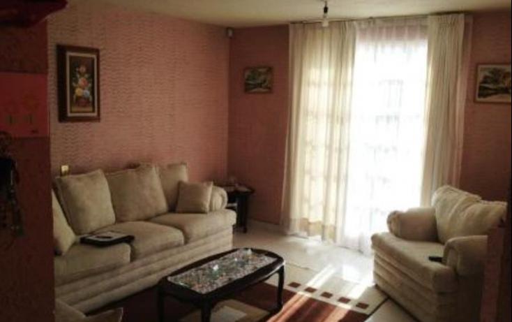 Foto de casa en renta en cuauhtémoc 1, alejandría, toluca, estado de méxico, 631380 no 05