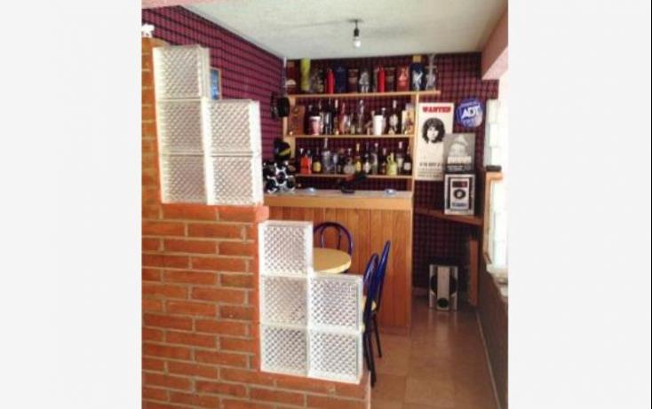 Foto de casa en renta en cuauhtémoc 1, alejandría, toluca, estado de méxico, 631380 no 06