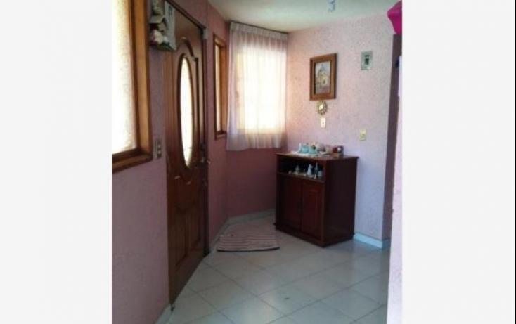 Foto de casa en renta en cuauhtémoc 1, alejandría, toluca, estado de méxico, 631380 no 07