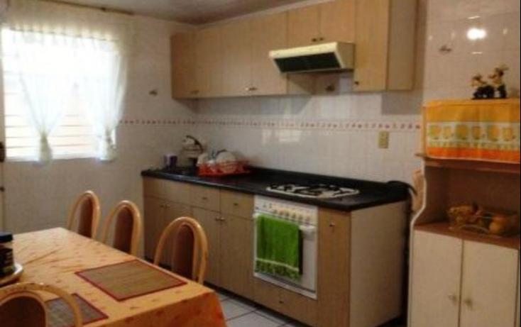 Foto de casa en renta en cuauhtémoc 1, alejandría, toluca, estado de méxico, 631380 no 10