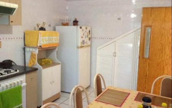 Foto de casa en renta en cuauhtémoc 1, alejandría, toluca, estado de méxico, 631380 no 11