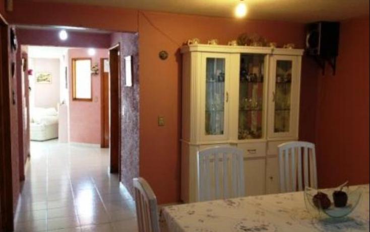 Foto de casa en renta en cuauhtémoc 1, alejandría, toluca, estado de méxico, 631380 no 12