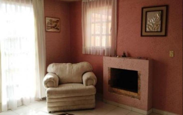 Foto de casa en renta en cuauhtémoc 1, alejandría, toluca, estado de méxico, 631380 no 13