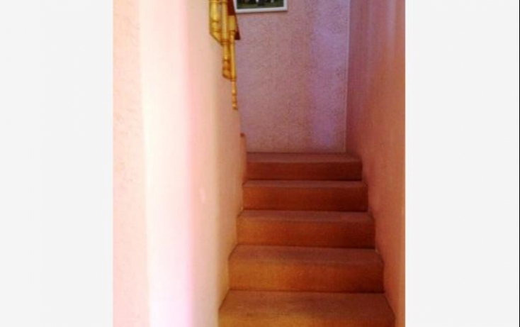 Foto de casa en renta en cuauhtémoc 1, alejandría, toluca, estado de méxico, 631380 no 14