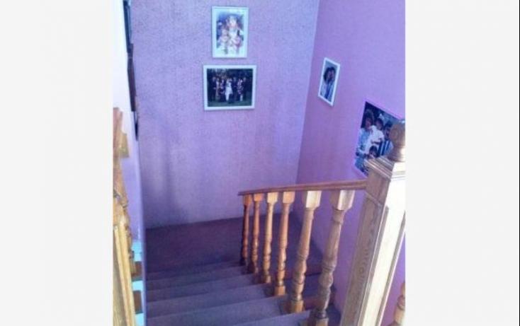 Foto de casa en renta en cuauhtémoc 1, alejandría, toluca, estado de méxico, 631380 no 15