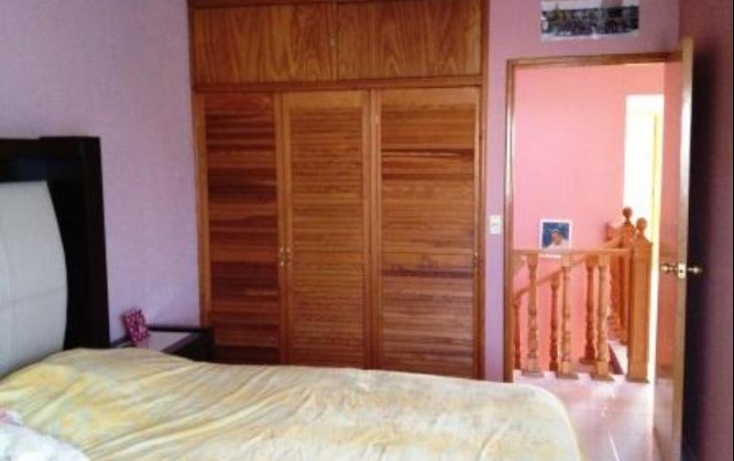 Foto de casa en renta en cuauhtémoc 1, alejandría, toluca, estado de méxico, 631380 no 17