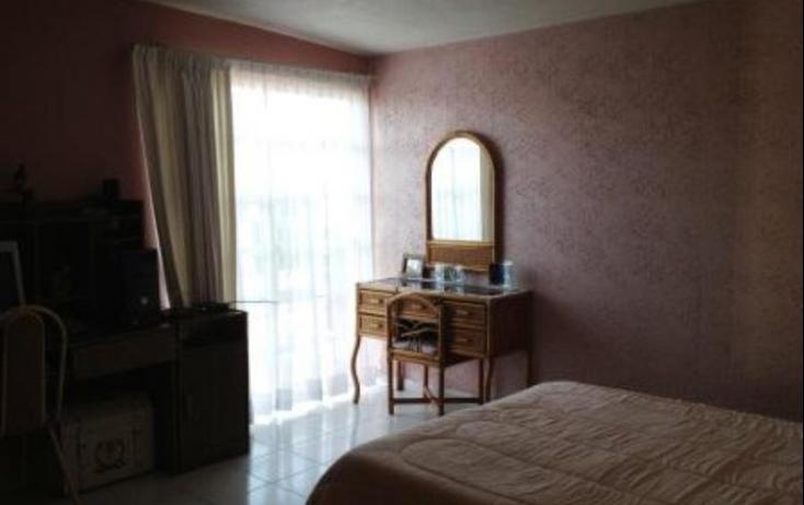 Foto de casa en renta en cuauhtémoc 1, alejandría, toluca, estado de méxico, 631380 no 18