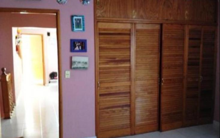 Foto de casa en renta en cuauhtémoc 1, alejandría, toluca, estado de méxico, 631380 no 19