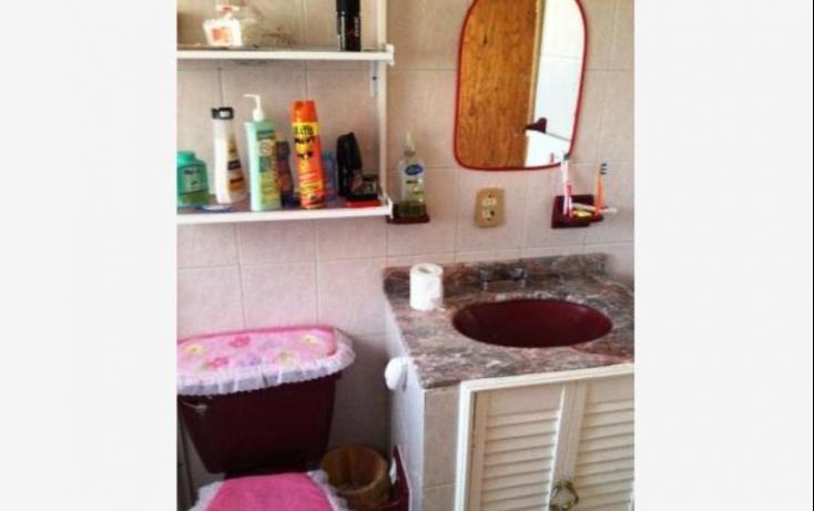 Foto de casa en renta en cuauhtémoc 1, alejandría, toluca, estado de méxico, 631380 no 20