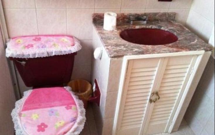 Foto de casa en renta en cuauhtémoc 1, alejandría, toluca, estado de méxico, 631380 no 21