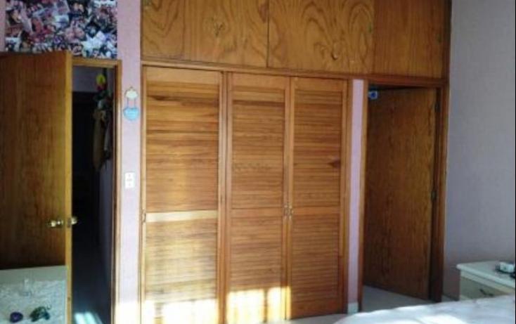 Foto de casa en renta en cuauhtémoc 1, alejandría, toluca, estado de méxico, 631380 no 23