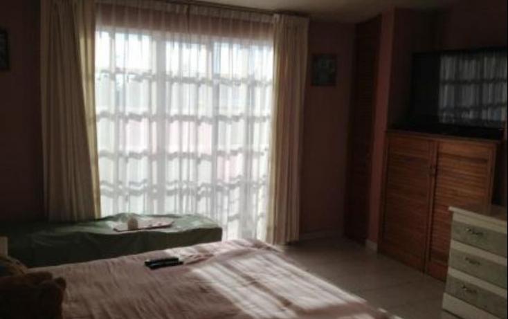 Foto de casa en renta en cuauhtémoc 1, alejandría, toluca, estado de méxico, 631380 no 24