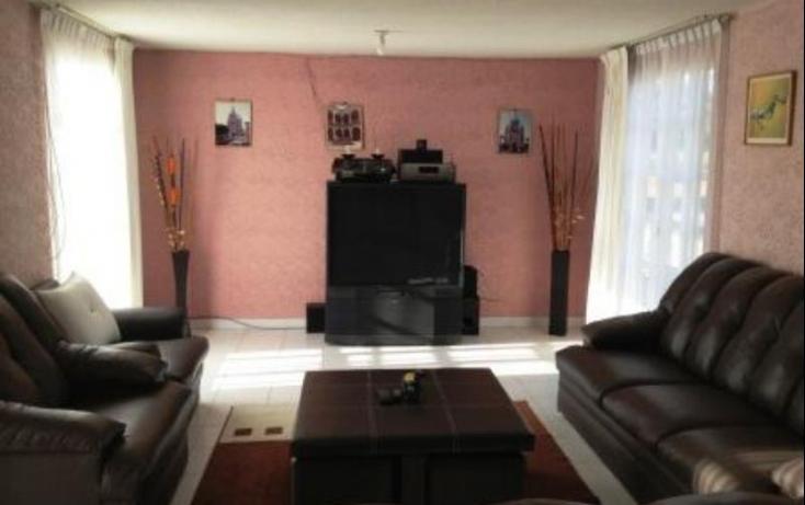 Foto de casa en renta en cuauhtémoc 1, alejandría, toluca, estado de méxico, 631380 no 25