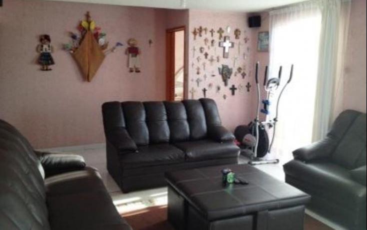 Foto de casa en renta en cuauhtémoc 1, alejandría, toluca, estado de méxico, 631380 no 26