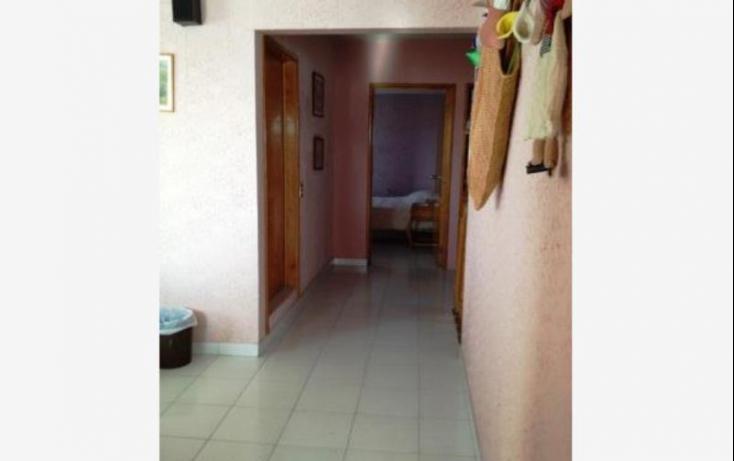 Foto de casa en renta en cuauhtémoc 1, alejandría, toluca, estado de méxico, 631380 no 27