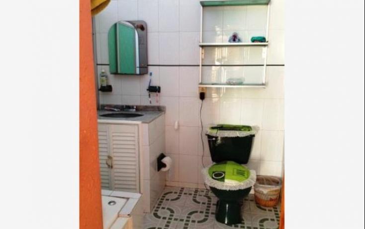 Foto de casa en renta en cuauhtémoc 1, alejandría, toluca, estado de méxico, 631380 no 28